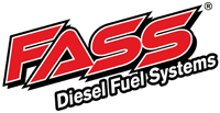 Fass Diesel Fuel Systems