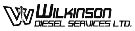 Wilkinson Diesel Services Ltd