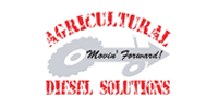 Agriculture Diesel Solutions